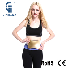 high performance electronic ab slimming massage belt