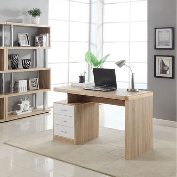 Perfect Discount Office Furniture  Trend Setter From Marketing Manager