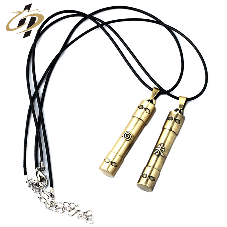 Minimalism wholesales cheap free design custom 3D whistle shape metal  dog tag with necklace