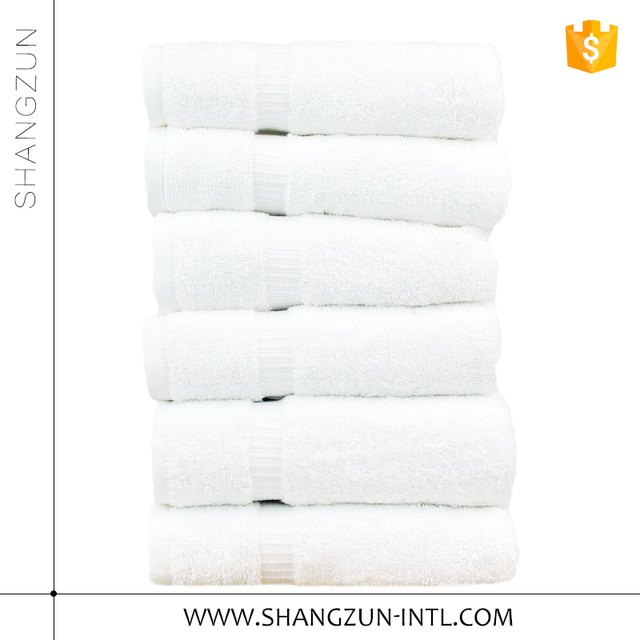 buy cheap china large white towels products find china large white