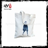 Hot selling retail online shopping bag made in China