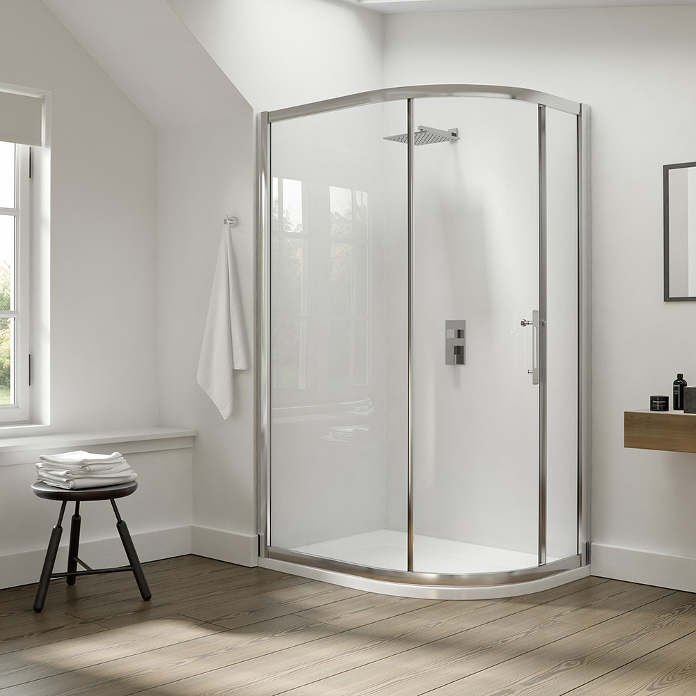 China Shower Door Canada China Shower Door Canada Manufacturers And