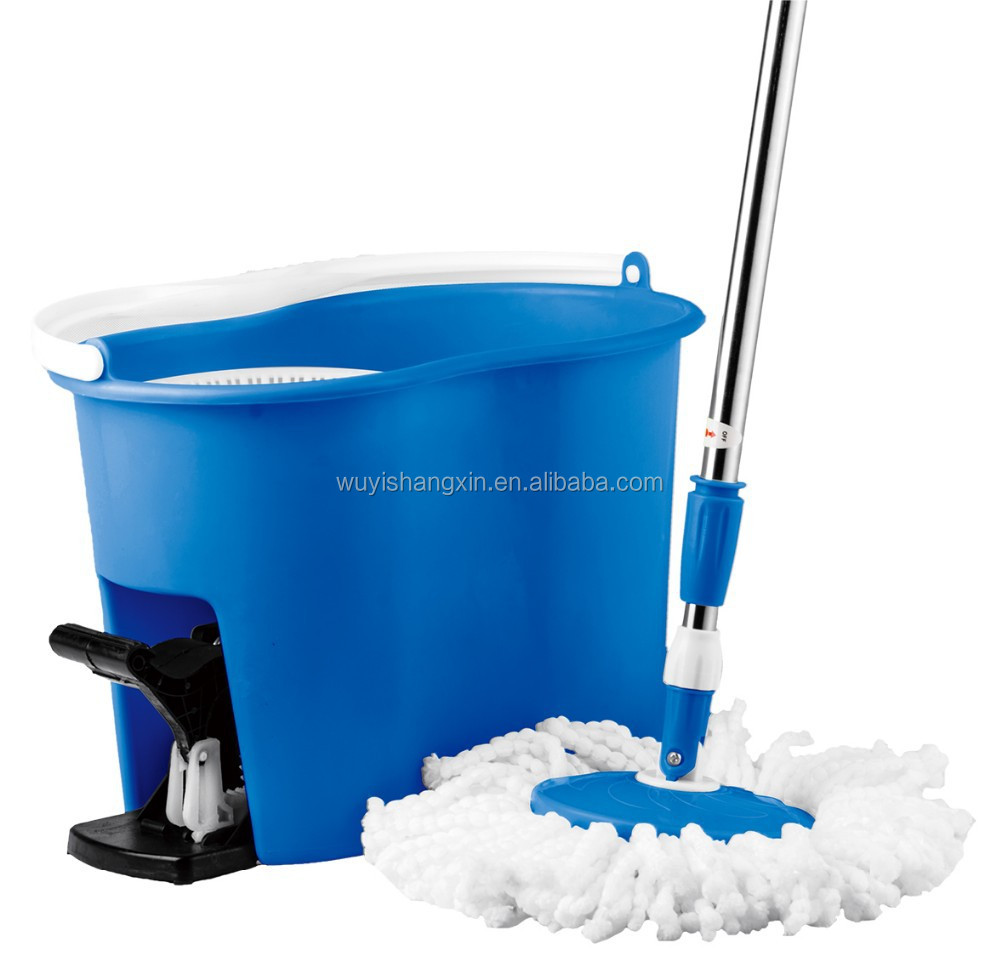 refills unique floor sweeper mop cleaning the swiffer cleaner for of mopping pad ignite floors awesome amazon wet show