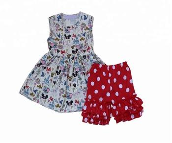 6c179eb31189 Baby Girl Halloween Pumpkin Pattern Clothes 2018 Boutique Children Orange  Stripe Halloween Outfit