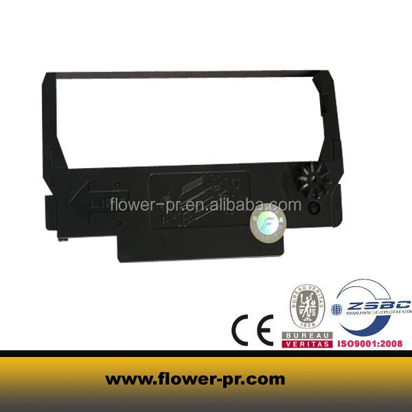 Compatible Epson ERC-38P Purple Ribbon ERC-34 ERC-38 TM-300A TM-300B TM-300C
