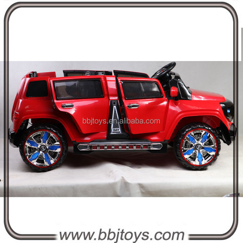 Toy Cars For Kids To Ride In Www Pixshark Com Images Galleries With A Bite