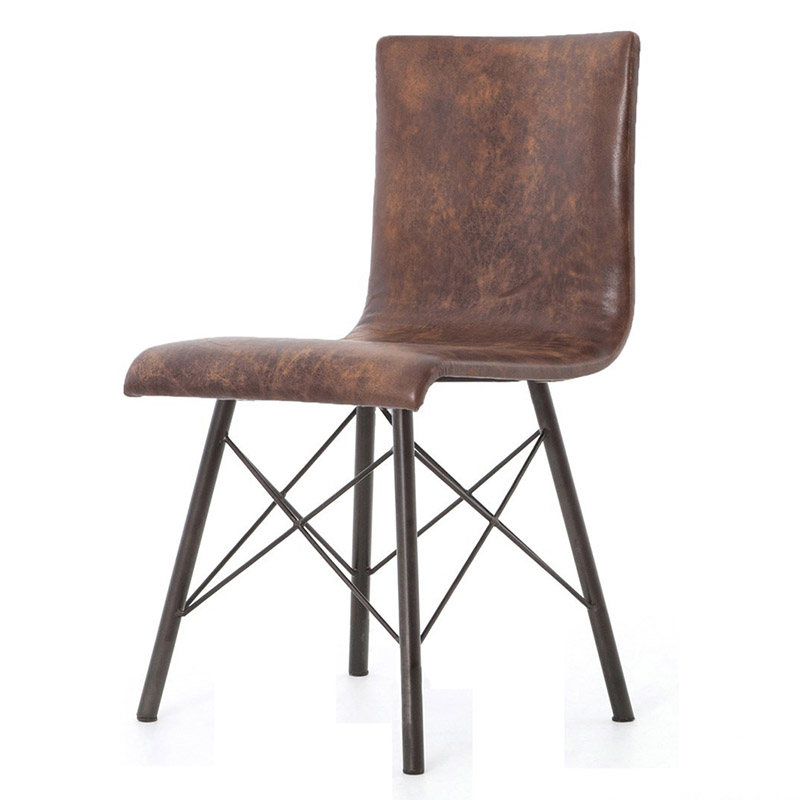 Antique Reproduction Dining Chairs Wholesale, Dining Chair Suppliers -  Alibaba - Antique Reproduction Dining Chairs Wholesale, Dining Chair Suppliers