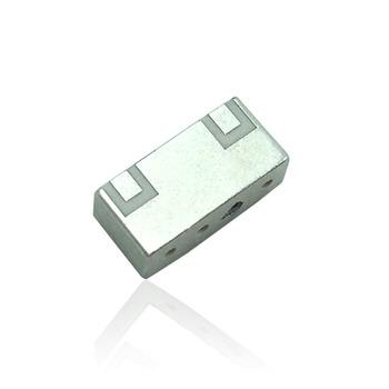 JIAKANG 5G Dielectric Ceramic Bandpass Filter for 5G Wifi, View Filter for  5G Wifi, JIAKANG Product Details from Zhejiang Jiakang Electronics Co ,
