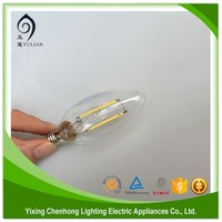 new sytle low cost led light bulbs e27