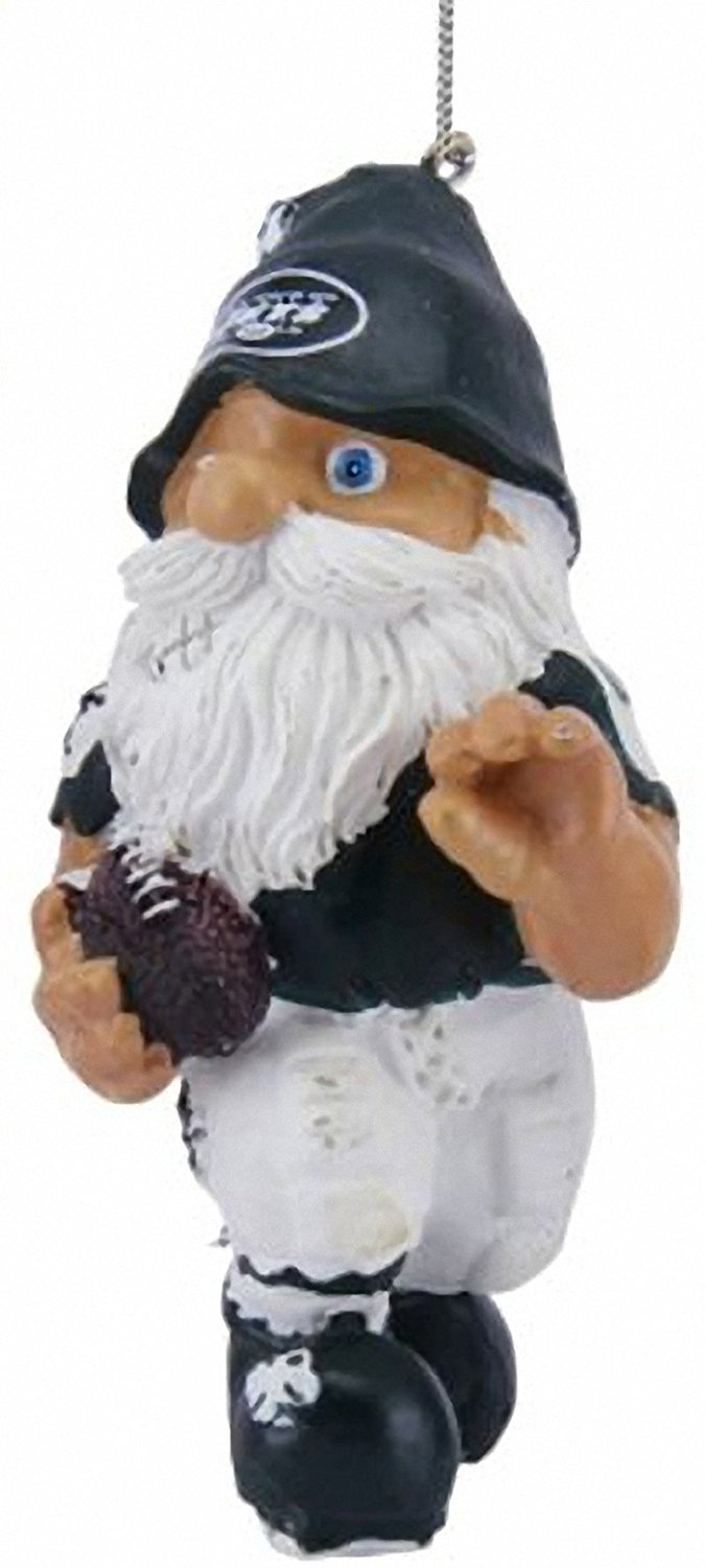 9d10b451 Cheap Gnome Christmas Ornaments, find Gnome Christmas Ornaments ...