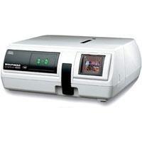 Buy Braun Multimag Slide Scanner 4000 for 35mm