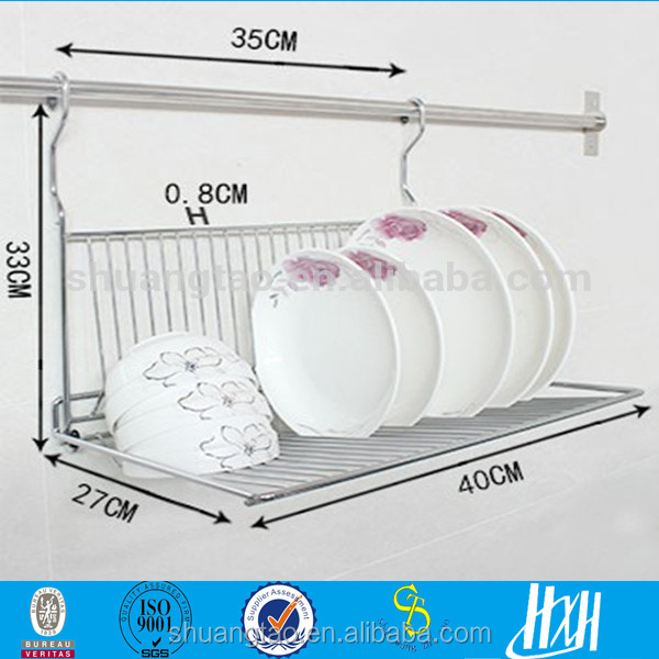Hanging Dish Drainer Hanging Dish Drainer Suppliers and Manufacturers at Alibaba.com  sc 1 st  Alibaba & Hanging Dish Drainer Hanging Dish Drainer Suppliers and ...