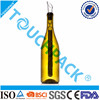 Latest Technology Beer Chiller Stick&Wine Cooler Stick&Wholesale Custom Chiller Stick