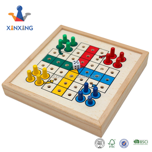 Ludo Game And Chinese Checkers, Ludo Game And Chinese Checkers