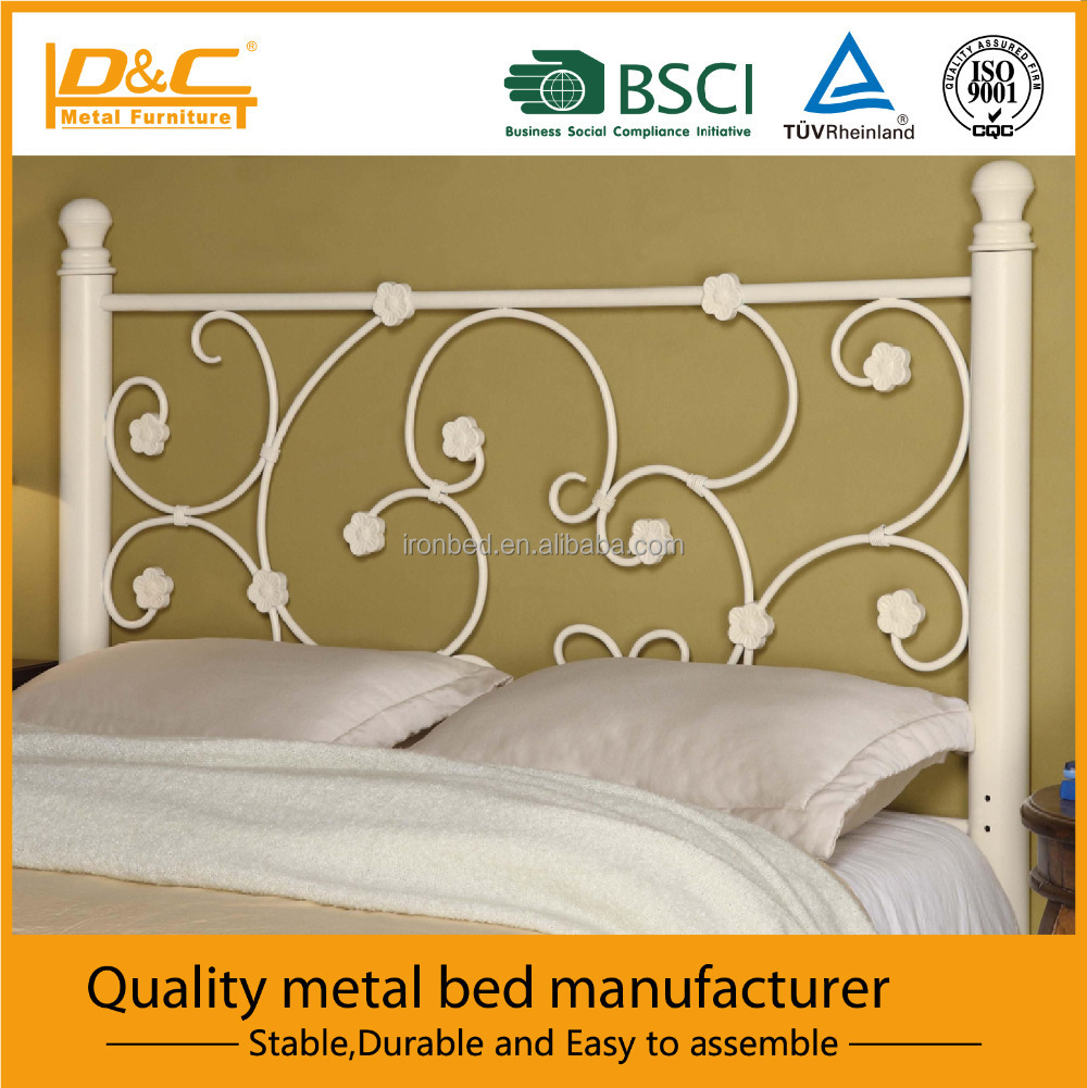 Design Elegant Headboards elegant headboards suppliers and manufacturers at alibaba com