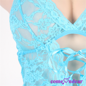 6xl Suppliers LingerieLingerie And Manufacturers At jUMVqSzpGL