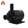 /product-detail/alibaba-express-china-dc-12v-24v-high-flow-5m-solar-centrifugal-submersible-pump-60287926659.html