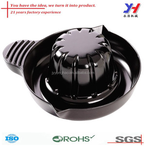 OEM ODM food grade baking bacon vessel, baking meat bowl, baking bread bowl for oven and microwave cooking