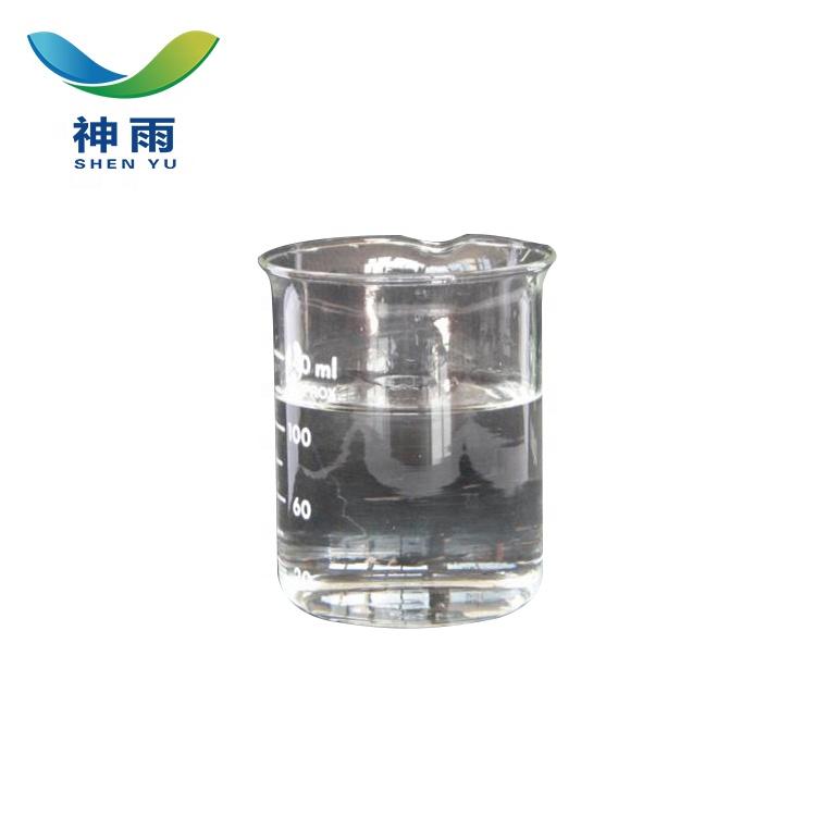 China xylene solvent wholesale 🇨🇳 - Alibaba