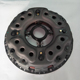 Engine part accessories clutch cover clutch pressure plate for truck