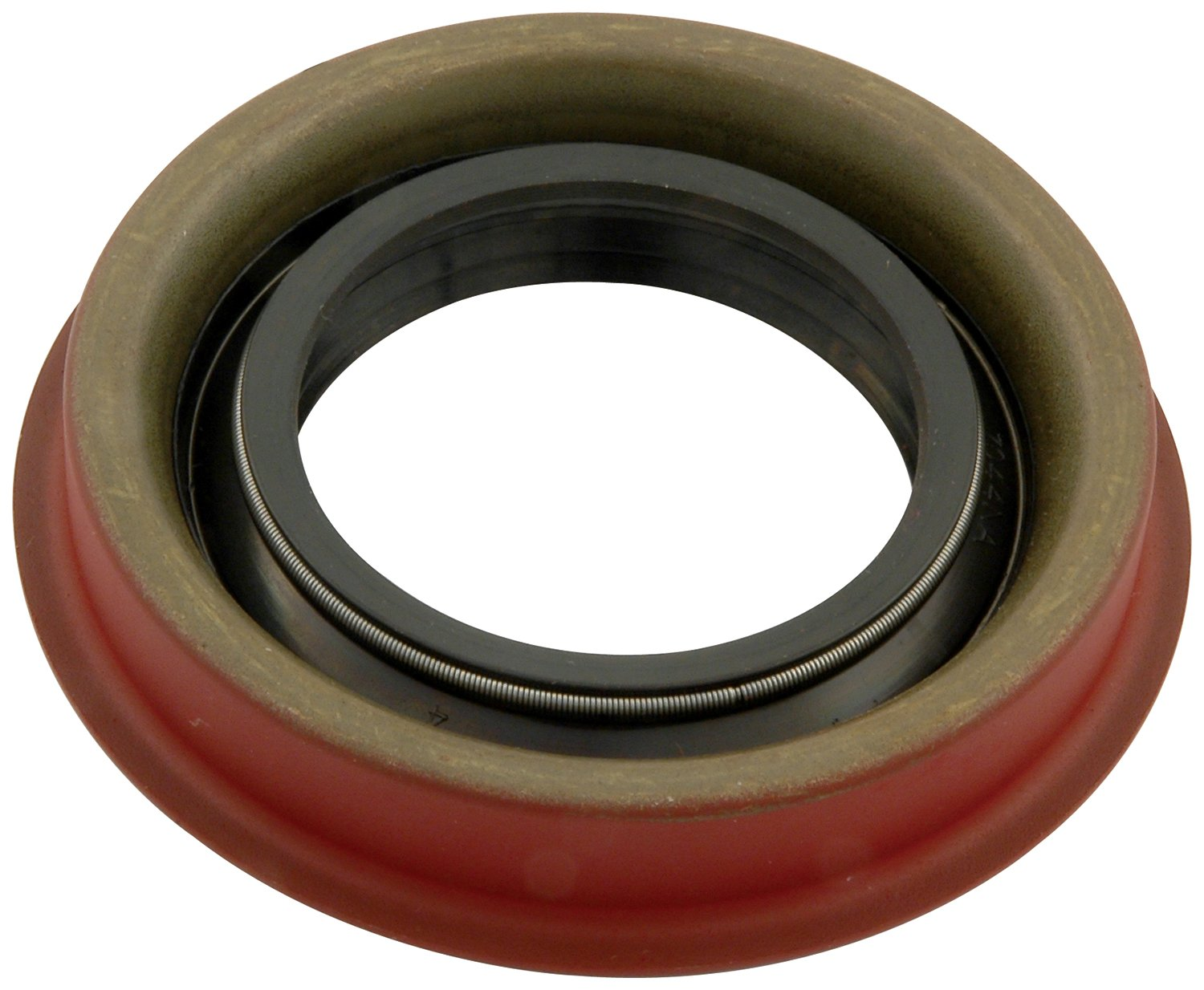 """Allstar ALL72146 Differential Pinion Seal for Standard Ford 9"""" Pinion"""