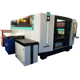 3000w enclosed laser cutting jigsaw puzzle machines