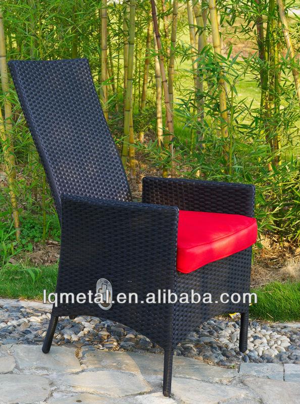Fitil Sandalye Ve Masa Attacheel Buy Masalar Sandalyeler Bekleme Koltuklari Masalar Sandalyeler Product On Alibaba Com