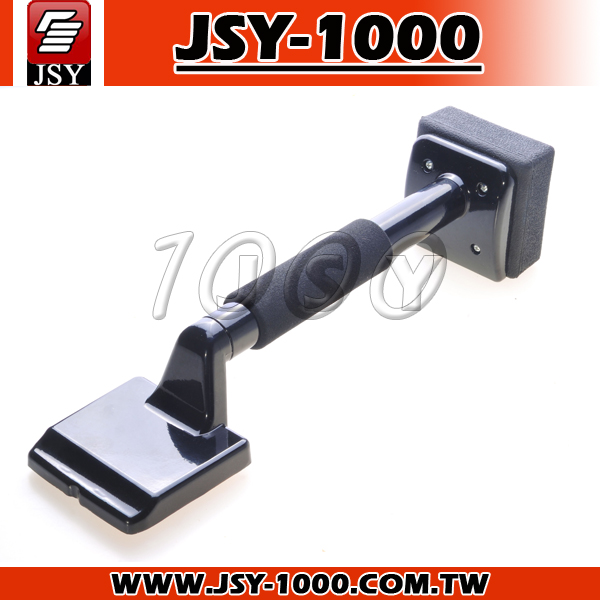 JSY-409 Carpet Stretcher Knee Kicker