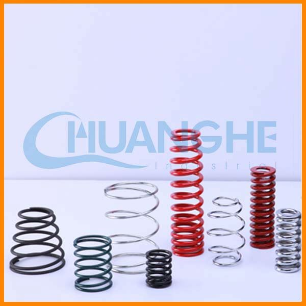 Manufactured in China battery connector spring