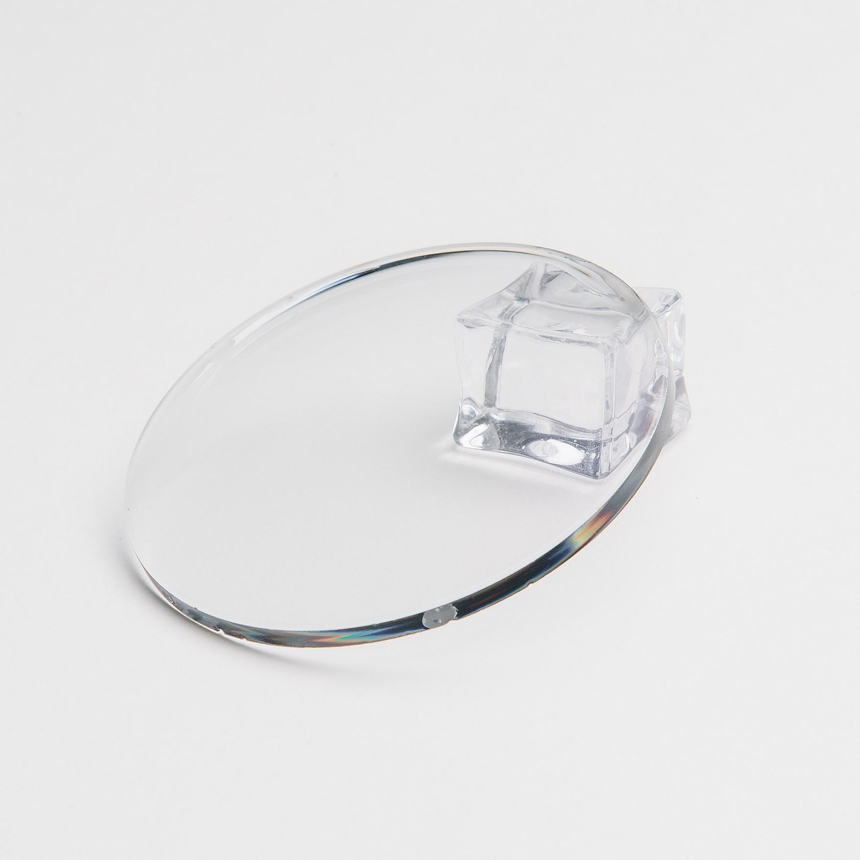 7ed767115 دانيانغ 1.61 مؤسسة حمد الطبية الأزرق قطع القراءة نظارات العدسات ...