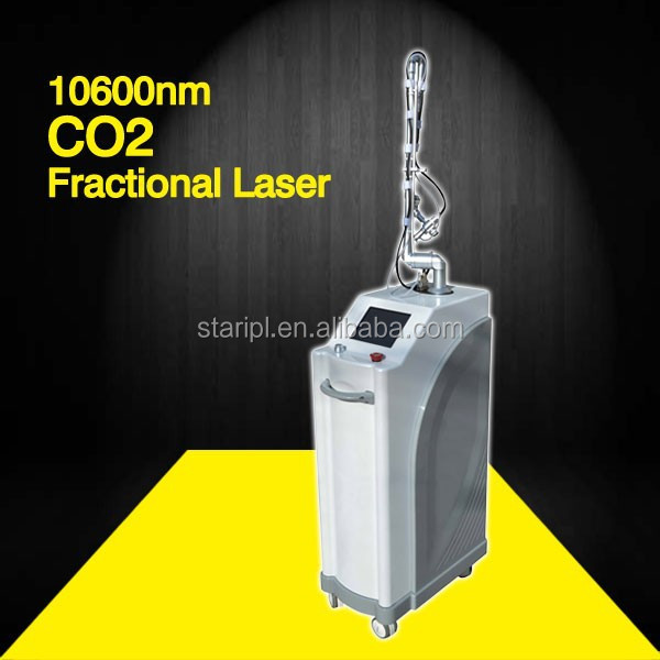 Co2 Extraction Machine/ Supercritical Co2 Extraction Equipment ...