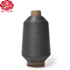 High quality sd AA grade 100% dty colored nylon yarn 70d/2
