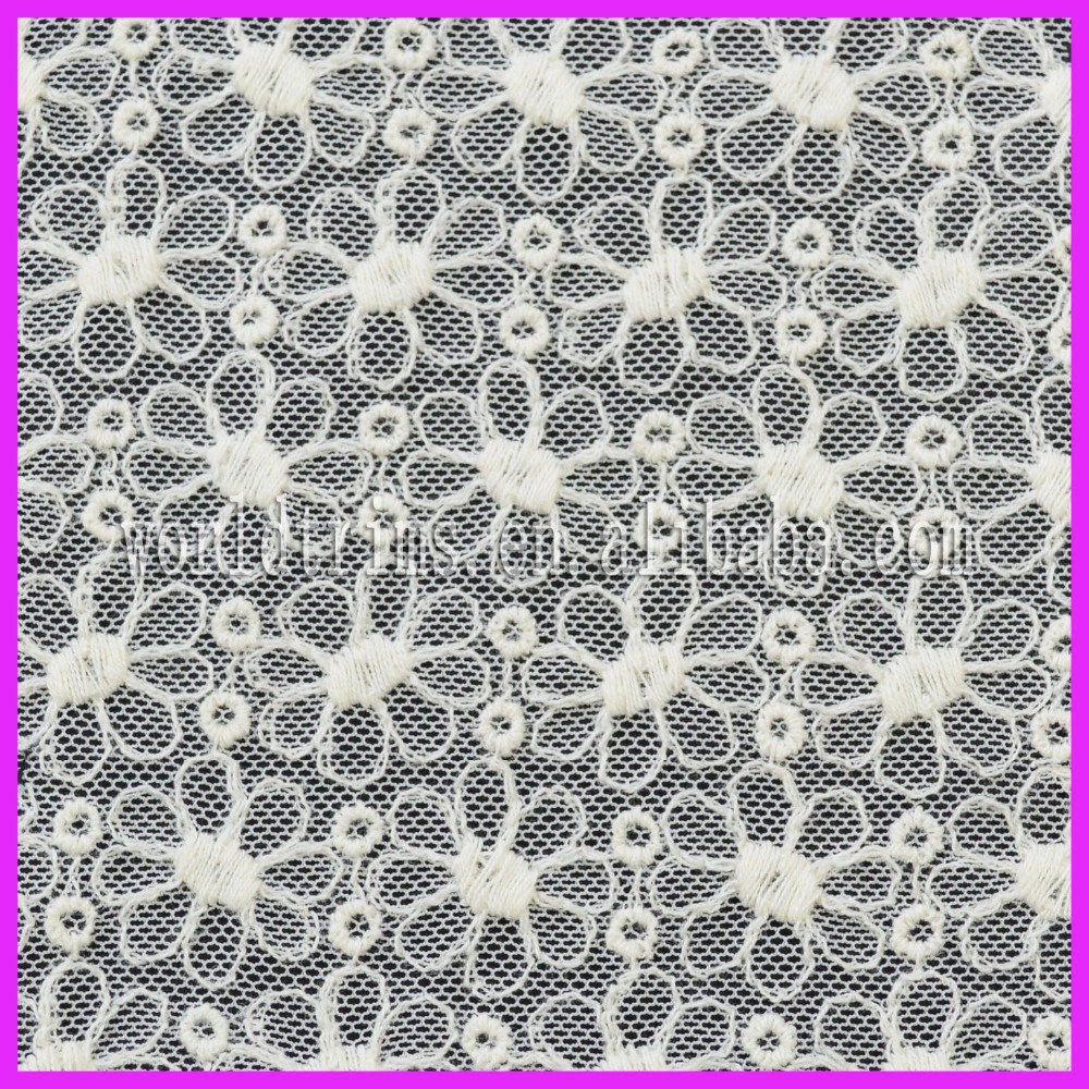 100 french lace curtains best 25 victorian curtains ideas o