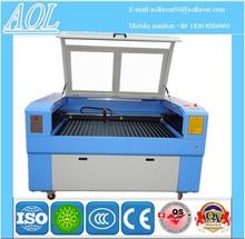 3d surface laser engraving machine CNC engraver cutter