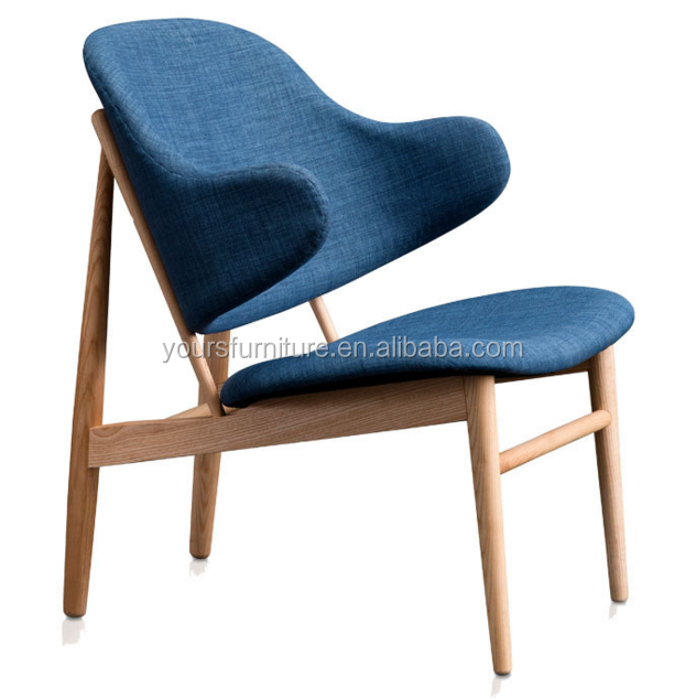 China Antique Easy Chair, China Antique Easy Chair Manufacturers and  Suppliers on Alibaba.com - China Antique Easy Chair, China Antique Easy Chair Manufacturers And