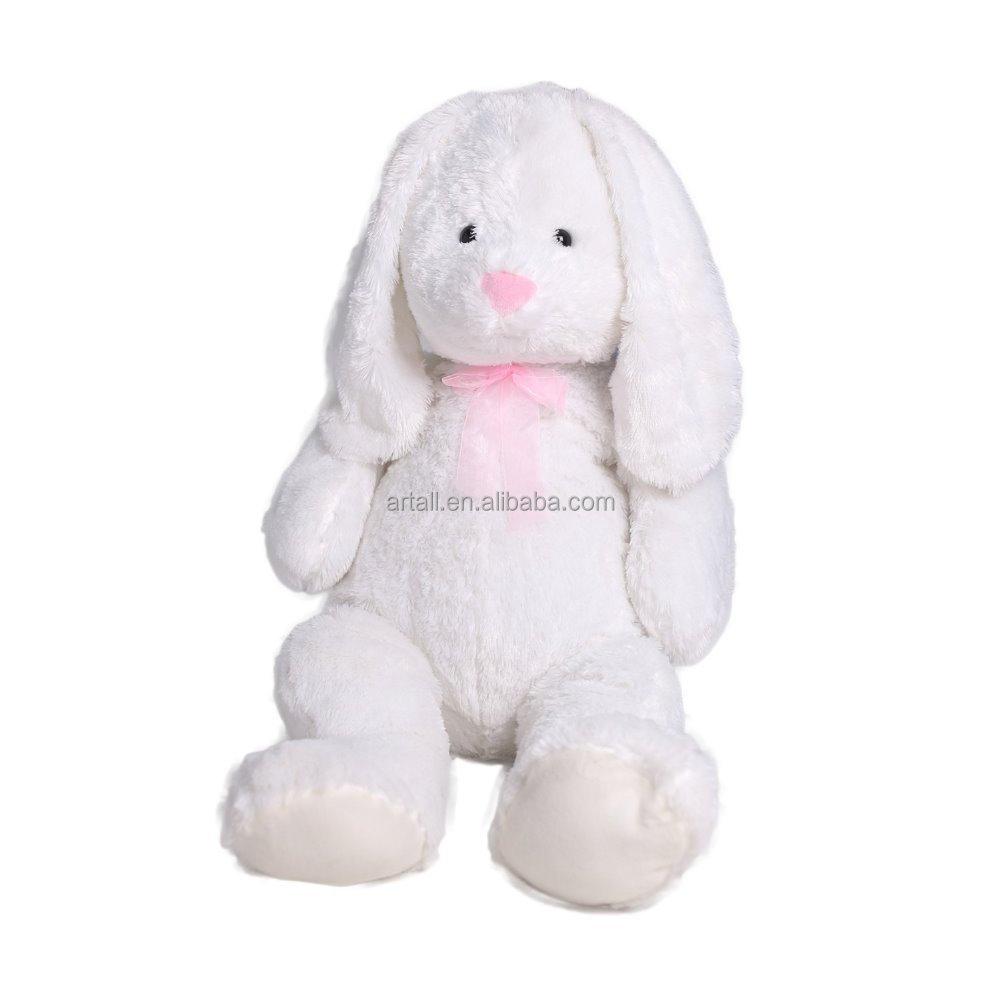 Venta al por mayor conejos orejas grandes-Compre online los mejores ...