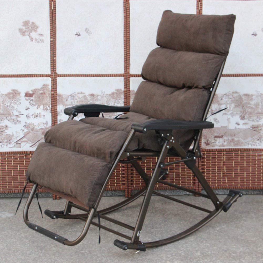 Cheap Rocking Lawn Chair Folding Find Rocking Lawn Chair