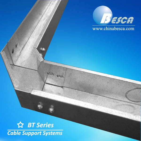 stainless steel cable trunking price list available from besca buy