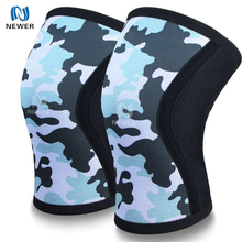 ) 저 (Low) 가격 multiple 색 custom compression 정형 외과 sport 조절 neoprene 7mm 니 sleeve 꽉