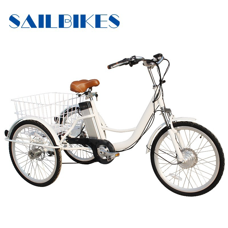 Bicycle For Adults 91