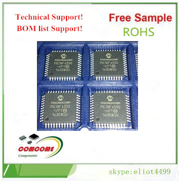 MICROCHIP IC Supplier/IC EEPROM Supplier*(We accept L/C *180 days warranty)P/N: EM78P458ELMJ-G