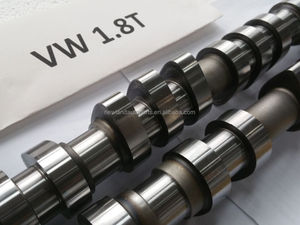Vw Camshaft B5, Vw Camshaft B5 Suppliers and Manufacturers