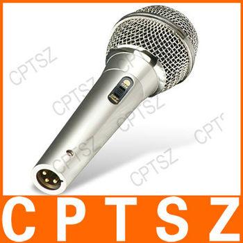 C.o.k Dynamic Microphone E-701