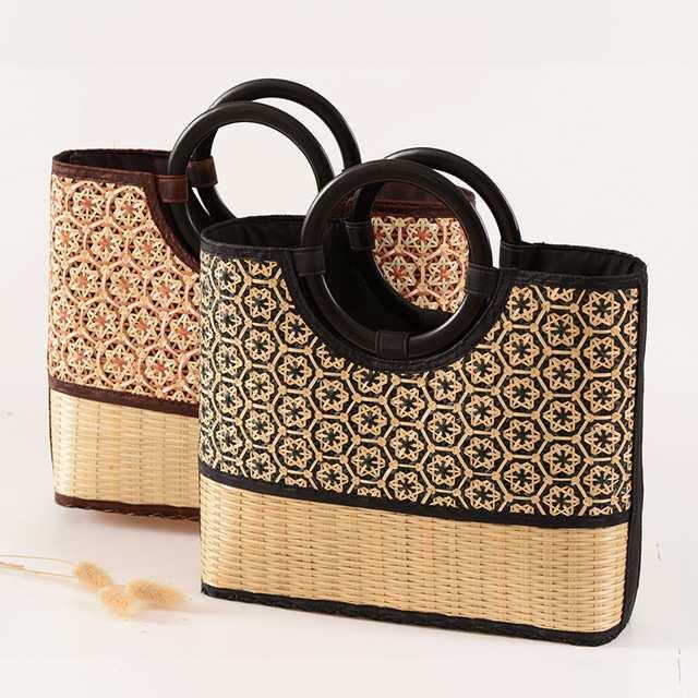 3a7e77461b26e مصادر شركات تصنيع الحقيبة اليدوية تايلاند والحقيبة اليدوية تايلاند في  Alibaba.com