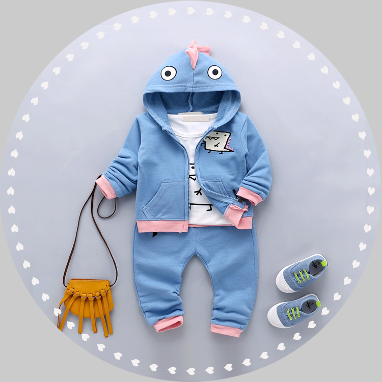 Baby Clothes Dropshipping Baby Clothes Dropshipping Suppliers And