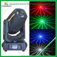 Olx magnetic 10R beam/gobo moving head light for10R beam/gobo moving head light strip club stages freio a discoration