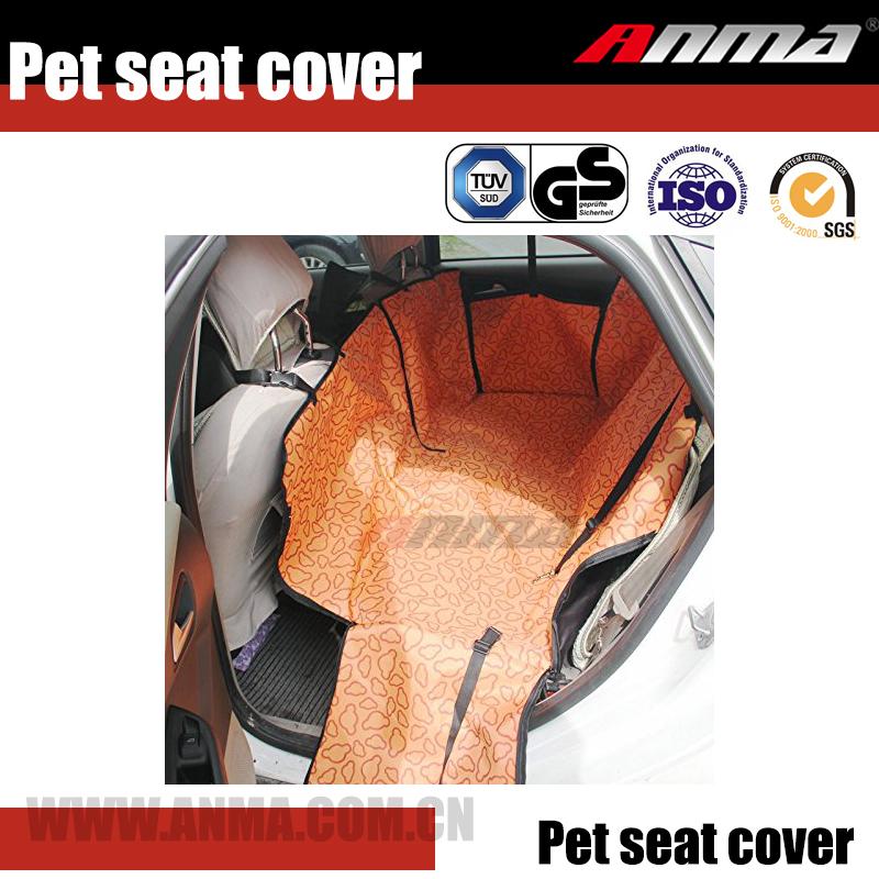 Groothandel huisdier accessoires auto bench seat cover for Interieur accessoires groothandel