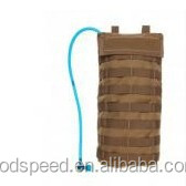Government Issue Water Backpack Hydration Water Pack Tactical Water Bag
