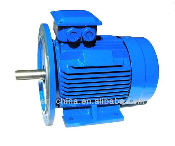 Wholesale 5hp Induction Motor Capacitor 5hp Induction