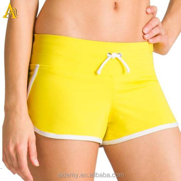 Lemonsport Strap On Dildo